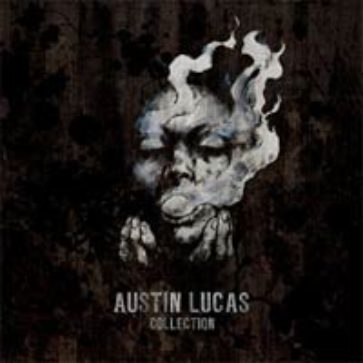 Austin-Lucas-Collection